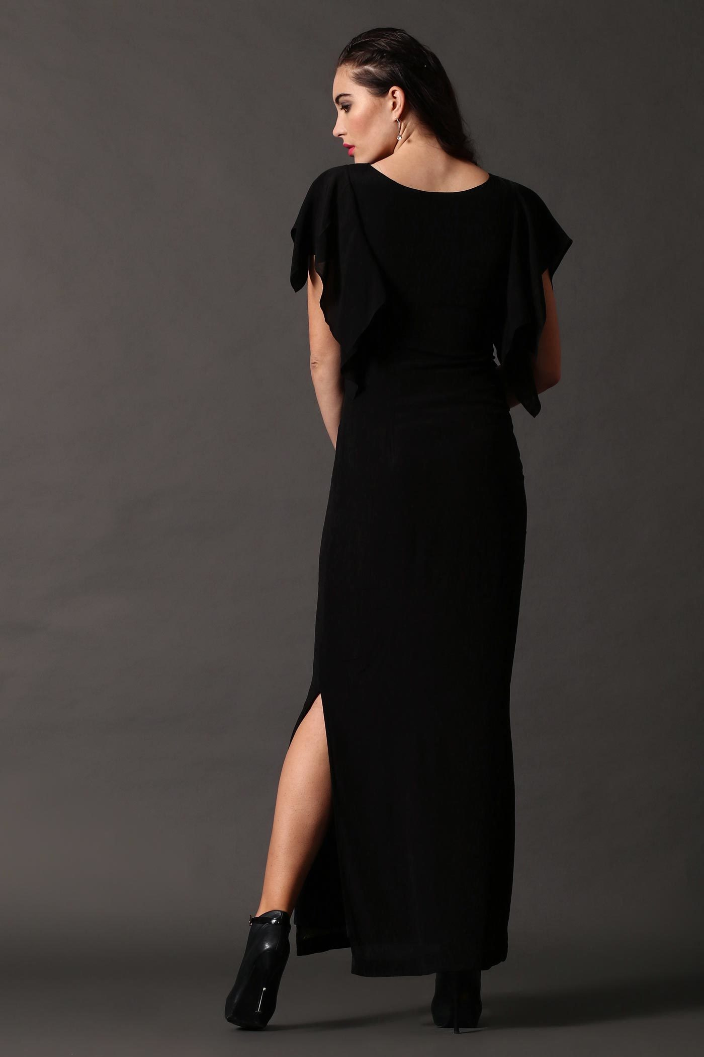 BLK-DRS-AS-02817-(3)