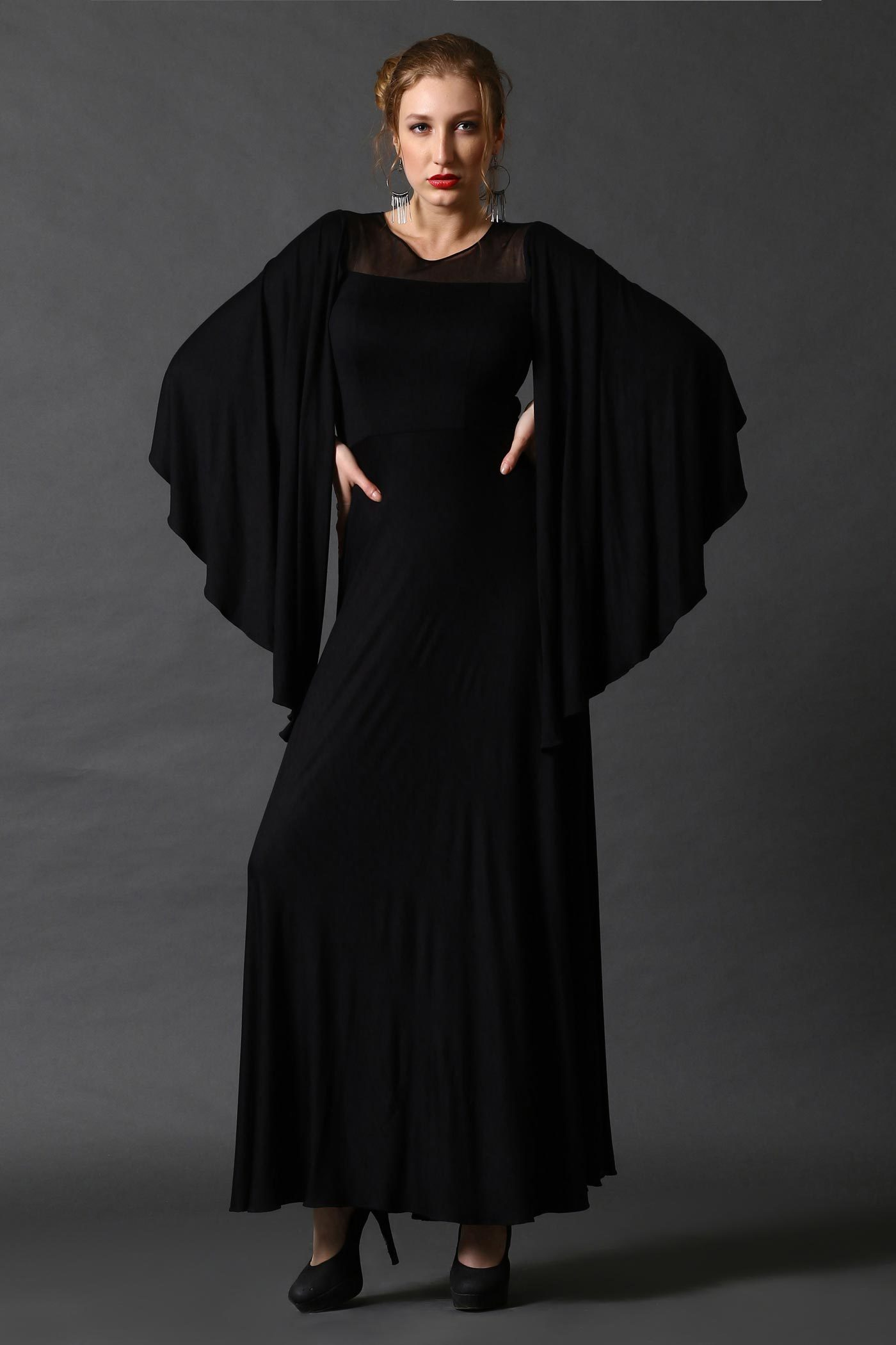 BLK-DRS-AS-02917-(1)