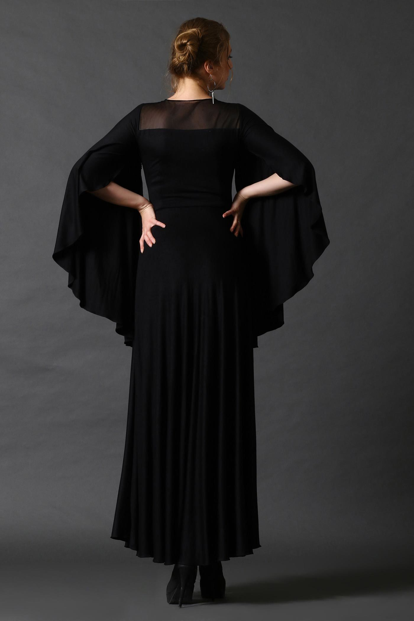 BLK-DRS-AS-02917-(3)