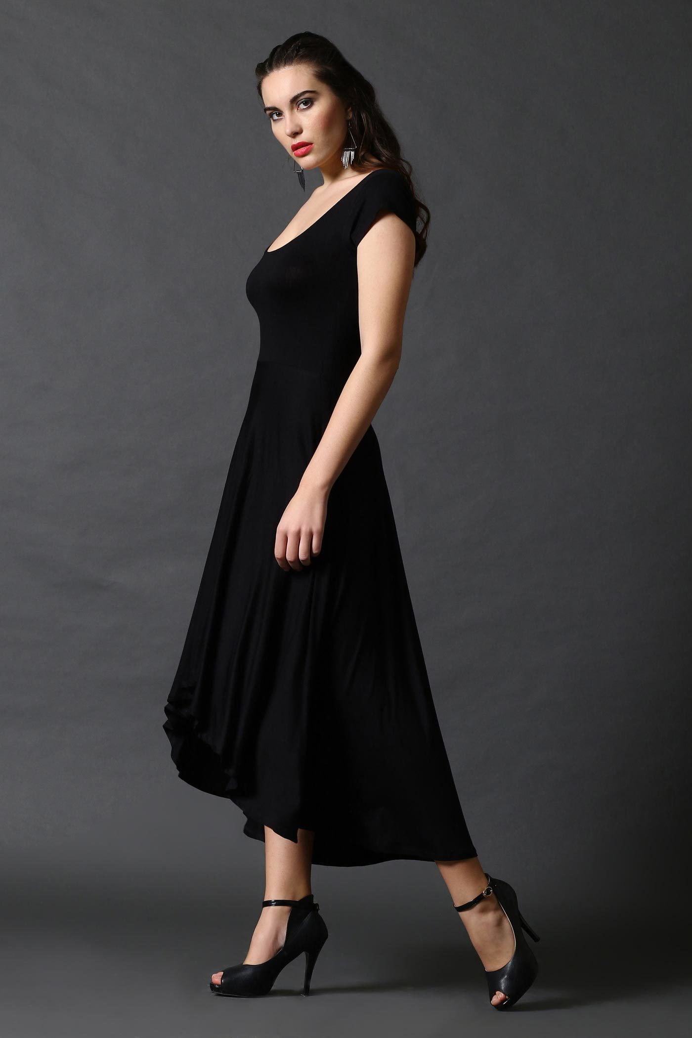 BLK-DRS-AS-03217-(2)