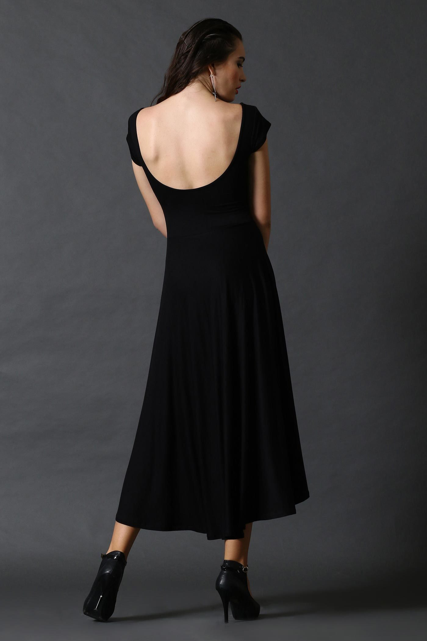 BLK-DRS-AS-03217-(3)