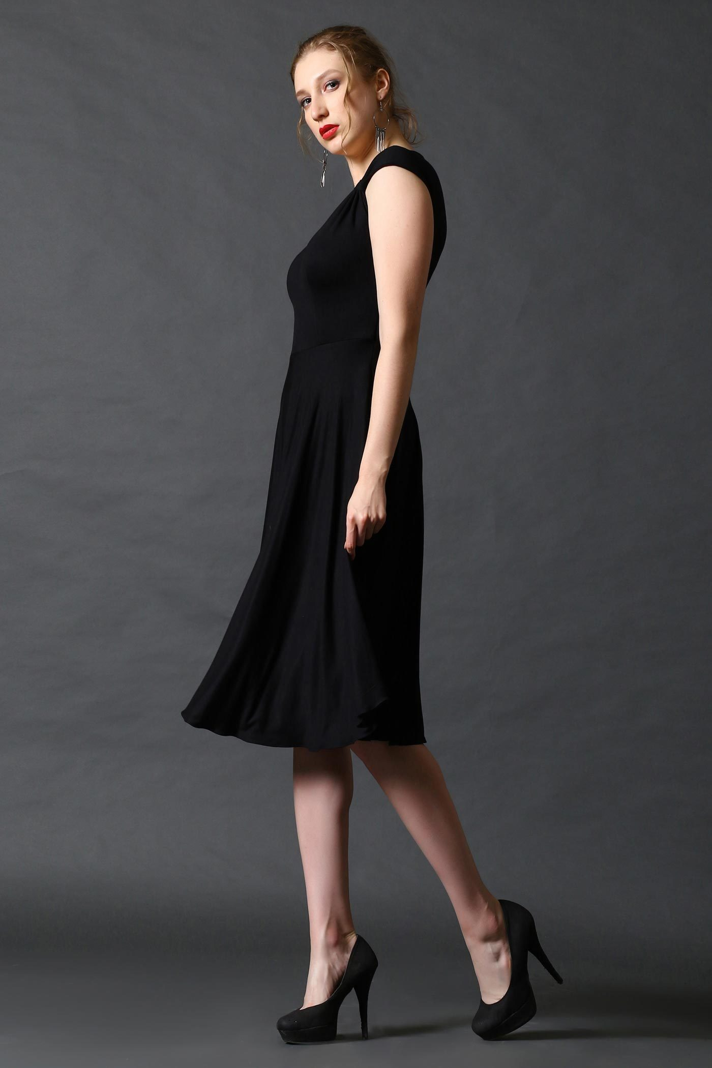 BLK-DRS-AS-03517-(2)